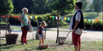 Jakuby i Altstadtfest oficjalne otwarte! - zdjęcie nr 7