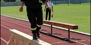 Strażacy i strażacki w akcji! - zdjęcie nr 15