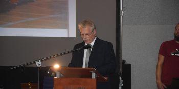 UKS Hutnik Pieńsk ma już 55 lat! - zdjęcie nr 18