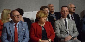 UKS Hutnik Pieńsk ma już 55 lat! - zdjęcie nr 5