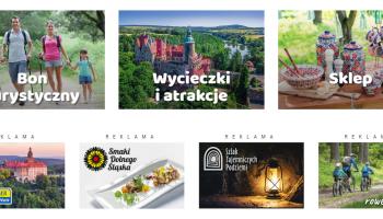 Dolny Śląsk Travel