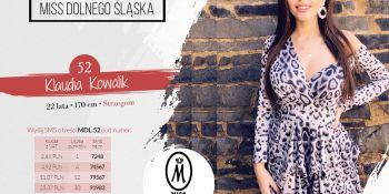 Znamy półfinalistki Miss i Miss Nastolatek Dolnego Śląska 2020! - zdjęcie nr 37