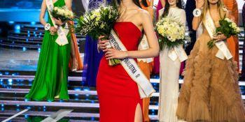 Finał Miss Polski 2020 i Miss Polski Nastolatek 2020. Zobacz zdjęcia z koronacji! - zdjęcie nr 97