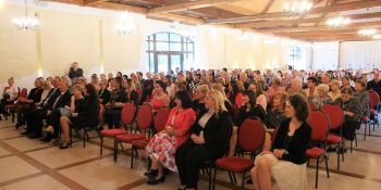 Dzień Edukacji Narodowej 2019 w Gminie Zgorzelec - zdjęcie nr 14