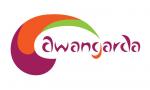 Awangarda - Policealna Szkoła Medyczna