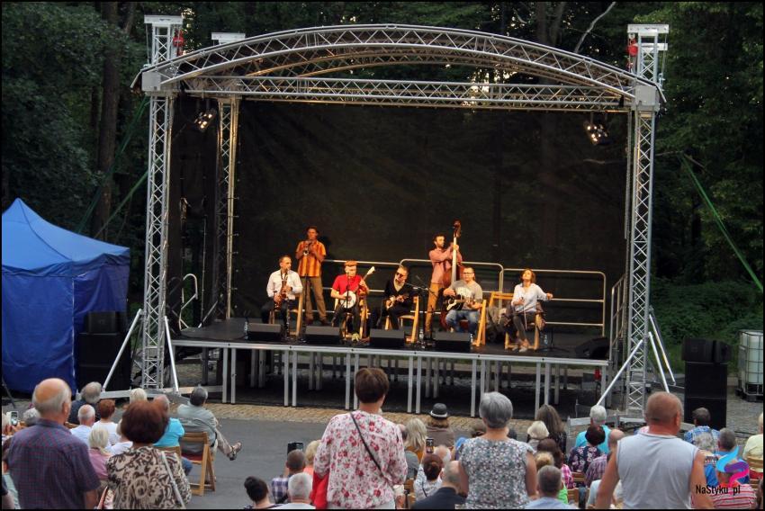 Młodzi grają stare piosenki - zdjęcie nr 29