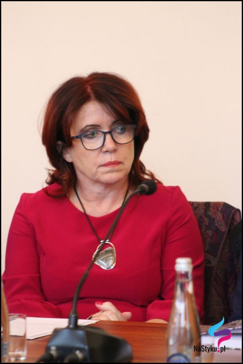 Inauguracyjna sesja Rady Miasta Zgorzelec - zdjęcie nr 31