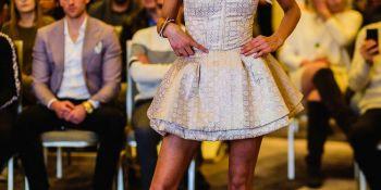 Półfinał konkursu Miss Dolnego Śląska i Miss Dolnego Śląska Nastolatek 2019! - zdjęcie nr 144