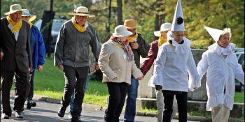 Zgorzeleccy seniorzy świętują! - zdjęcie nr 12