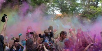 Święto kolorów i sportu w Zgorzelcu! - zdjęcie nr 153