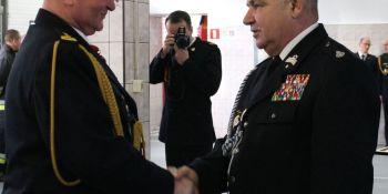 Komendant KP PSP w Zgorzelcu odchodzi na emeryturę - zdjęcie nr 35