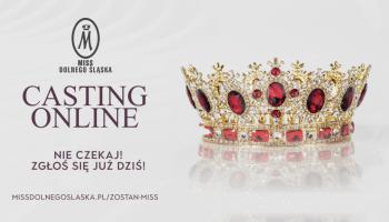 Miss Dolnego Śląska 2020