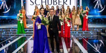 Finał Miss Polski 2020 i Miss Polski Nastolatek 2020. Zobacz zdjęcia z koronacji! - zdjęcie nr 99