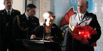 Komendant KP PSP w Zgorzelcu odchodzi na emeryturę - zdjęcie nr 68