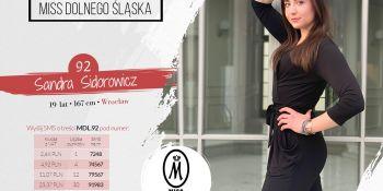 Znamy półfinalistki Miss i Miss Nastolatek Dolnego Śląska 2020! - zdjęcie nr 68