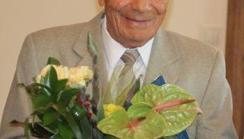 Zbigniew Bobak