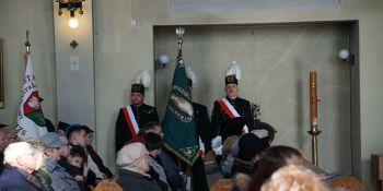 Obchody upamiętniające 80. rocznicę zsyłki na Sybir - zdjęcie nr 5