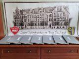 c5e-czesc-zakupionych-laptopow-fot-starostwo-powiatowe-w-zgorzelcu-8edb_160x120