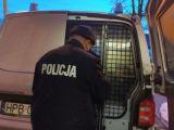 c61-policjant-przy-radiowozie-fot-kpp-zgorzelec-80e4_160x120