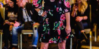 Półfinał konkursu Miss Dolnego Śląska i Miss Dolnego Śląska Nastolatek 2019! - zdjęcie nr 161