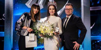 Finał Miss Polski 2020 i Miss Polski Nastolatek 2020. Zobacz zdjęcia z koronacji! - zdjęcie nr 108