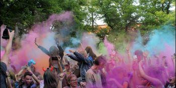 Święto kolorów i sportu w Zgorzelcu! - zdjęcie nr 152