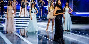Finał Miss Polski 2020 i Miss Polski Nastolatek 2020. Zobacz zdjęcia z koronacji! - zdjęcie nr 4