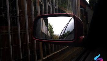 Naćpani kierowcy przewozili narkotyki