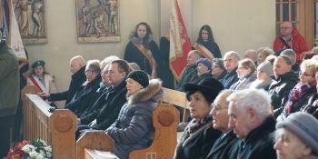 Obchody upamiętniające 80. rocznicę zsyłki na Sybir - zdjęcie nr 2