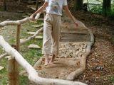 c8d-sciezka-sensoryczna-w-naszym-zoo-zgorzelec-goerlitz-fot-www-zoo-goerlitz-de-i-plath-d76a_160x120