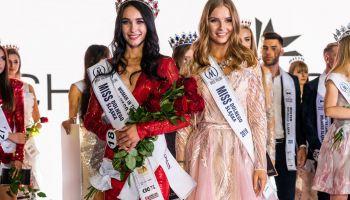 Gala Finałowa Miss i Mister Dolnego Śląska 2020 - zdjęcie nr 217