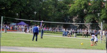 Święto kolorów i sportu w Zgorzelcu! - zdjęcie nr 120