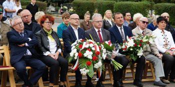 IX Marsz Pamięci Sybiraków - zdjęcie nr 19