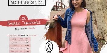 Znamy półfinalistki Miss i Miss Nastolatek Dolnego Śląska 2020! - zdjęcie nr 77
