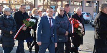 Gminne Obchody Narodowego Święta Niepodległości w Sulikowie - zdjęcie nr 10