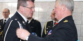 Komendant KP PSP w Zgorzelcu odchodzi na emeryturę - zdjęcie nr 47