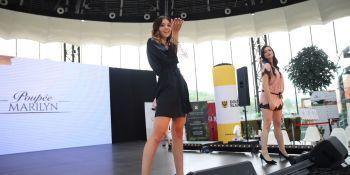 Nowa Miss Polonia Województwa Dolnośląskiego 2021 wybrana - zdjęcie nr 7
