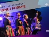 cc1-altstadtfest-i-jakuby-nie-odbeda-sie-w-tradycyjnej-formie-fot-um-zgorzelec-895d_160x120