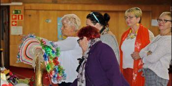 Zgorzeleccy seniorzy świętują! - zdjęcie nr 98