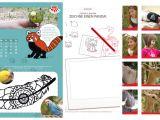 cca-zdjecie-www-zoo-goerlitz-de-c-hammer-9a28_160x120