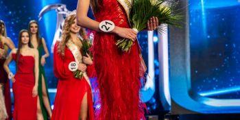 Finał Miss Polski 2020 i Miss Polski Nastolatek 2020. Zobacz zdjęcia z koronacji! - zdjęcie nr 75