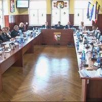 Bogatynia: Tomasz T. odwołany ze stanowiska przewodniczącego rady
