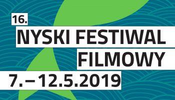 16. Nyski Festiwal Filmowy