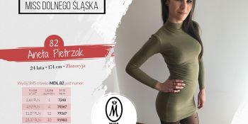 Znamy półfinalistki Miss i Miss Nastolatek Dolnego Śląska 2020! - zdjęcie nr 60
