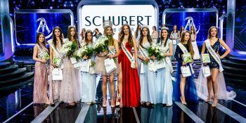 Finał Miss Polski 2020 i Miss Polski Nastolatek 2020. Zobacz zdjęcia z koronacji! - zdjęcie nr 36