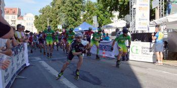 Europamarathon Görlitz-Zgorzelec 2019 – Święto biegania na pograniczu - zdjęcie nr 3