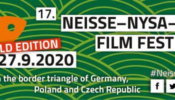 Nyski Festiwal Filmowy 2020