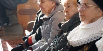 Obchody upamiętniające 80. rocznicę zsyłki na Sybir - zdjęcie nr 12