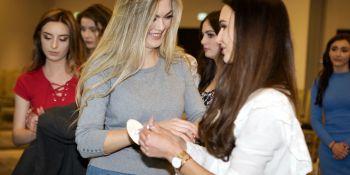 Półfinał konkursu Miss Dolnego Śląska i Miss Dolnego Śląska Nastolatek 2019! - zdjęcie nr 241