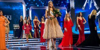 Finał Miss Polski 2020 i Miss Polski Nastolatek 2020. Zobacz zdjęcia z koronacji! - zdjęcie nr 69
